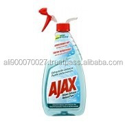Ajax Spray 750 ml Multi Clean Maison Pure