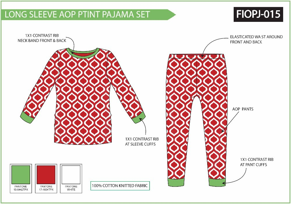 pajamas wholesale - 100 images - wholesale flannel pajama ...