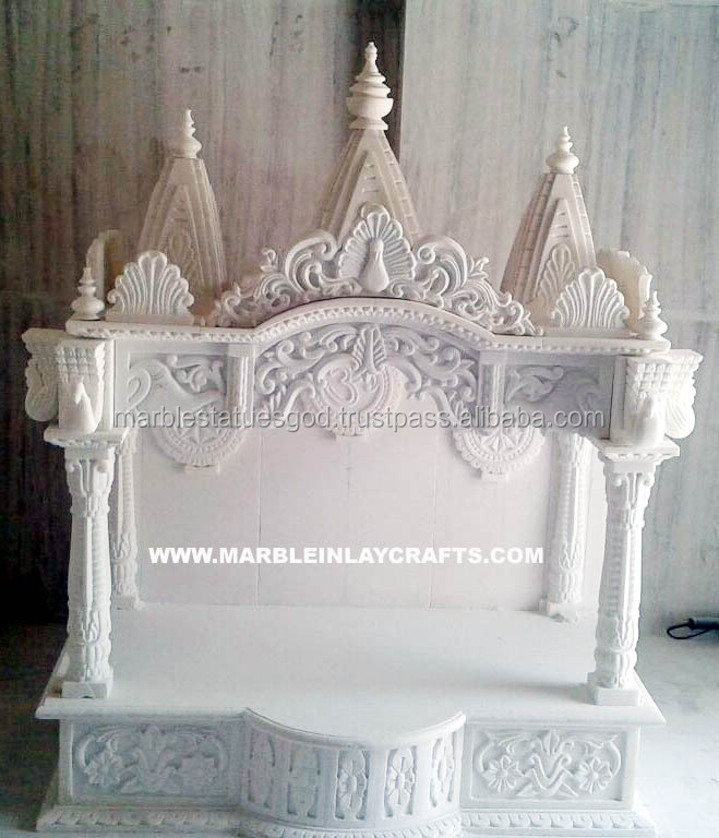 Indian Temple For Home Design, Indian Temple For Home Design ...