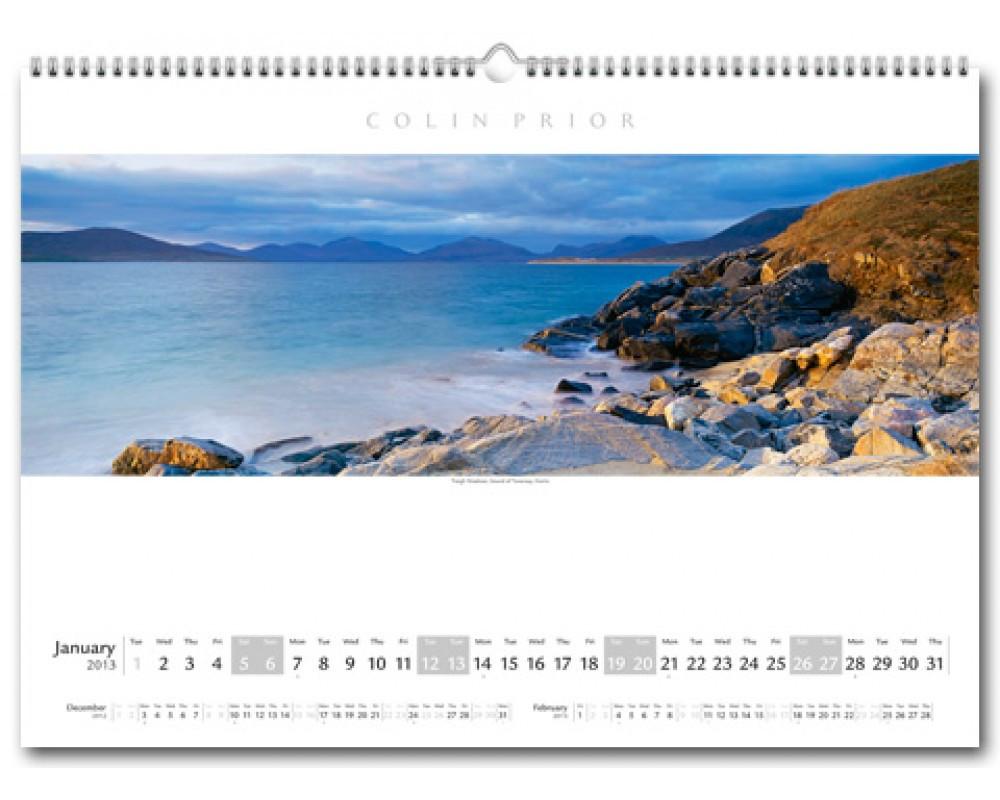 Wall Calendar Design 2014,Wall Calendar Printing - Buy Desk ...