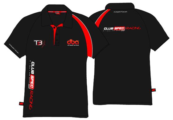 Promotionele polo t shirts custom gedrukt en logo t for Logo printed polo shirts