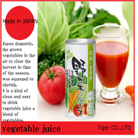 High quality whitening effect tomato juice for drinking , of the good flavor