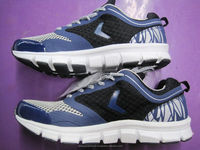 Sport shoes inspection quality inspection service In Vietnam