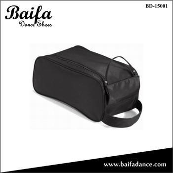 Dance Shoes Bag