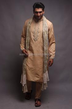 6e5830868a Pakistan Kurta Salwar Dress , salwar kameez dress , pakistan traditional  dress , Cheap Kurta Shalwar