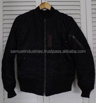 23e6c9c6dc168 Wholesale Cheap Best Quality Bomber Jacket For Men women black Vintage  Tracksuit Jacket black Satin Baseball Varsity Jacket - Buy Mens Black  Bomber ...