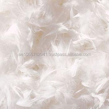 Goose Duvet From Sun White Textiles Trading Llc - Buy Cheap Duvets,Down  Duvet,Duck Feather Duvet Product on Alibaba com