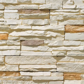 Kastone Ds01 Stone Cladding Veneer Landscaping Faux Stone