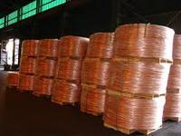 Discount Factory price Copper Scrap99.99%, Copper Wire Scrap, Millberry Copper 99%