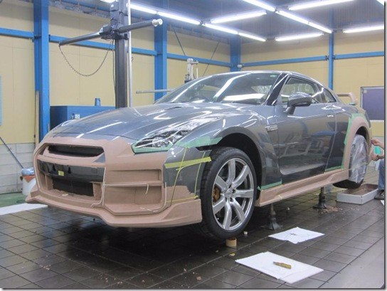 Car Bodykits Add On Skirting To Fit For Kia Koup (design A) - Buy Car  Bodykits,Body Parts,Bodykits Product on Alibaba com