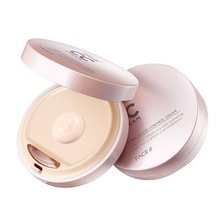 The Face Shop Face It Aura CC Cream, Natural Beige