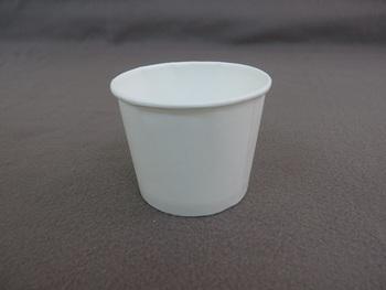 392cc Paper Bowl