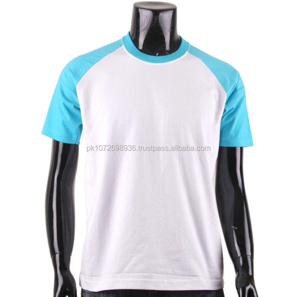 T shirt manufacturers custom slim fit t shirts wholesale for T shirt suppliers wholesale