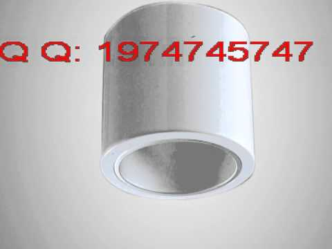 led bulb exporter,led bulb light suppliers,led bulb lamp manufacturers,led bulb china,gu 10