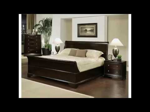 king size bed frame freedom furniture king size mattress king size bed frame