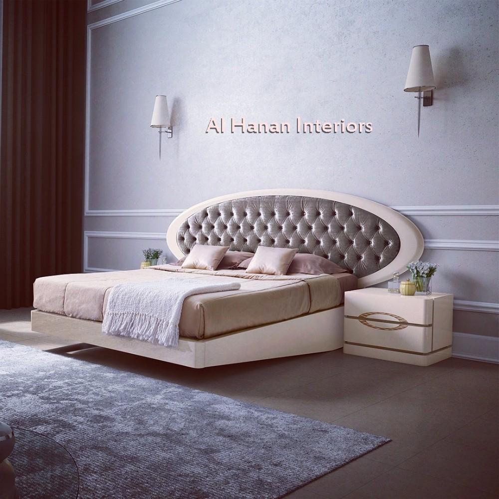 Pakistani Bedroom Furniture Pakistan Bedroom Furniture Pakistan Bedroom Furniture