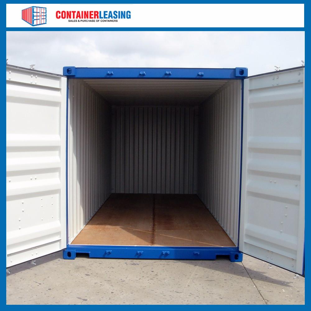 Badezimmer Container Mieten