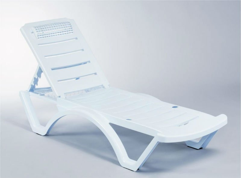Plastic Beach Lounger Wholesale, Beach Loungers Suppliers   Alibaba