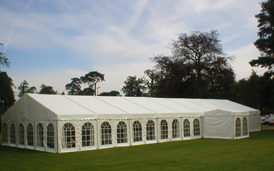 & Marquee Tents - Buy Large Wedding Marquee Tent Product on Alibaba.com