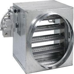 Fire Damper Buy Hvac Fire Dampers Automatic Fire Damper