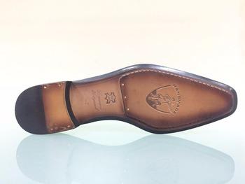 Suelas Para Zapatos De Hombre,Suelas Para Zapatos De Hombre,Suelas De Cuero Genuino Para Zapatos De Hombre Buy Zapato De Suela Exterior Para Hombre