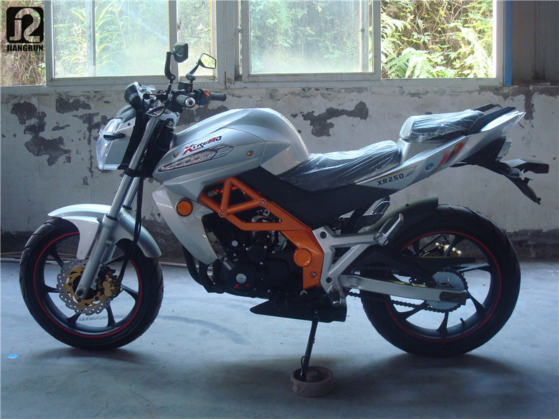 150cc Racing Motorcycle Super Pocket Bike 150cc Cheap Racing