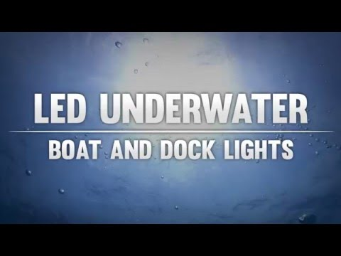cheap led boat dock lights, find led boat dock lights deals on, Reel Combo