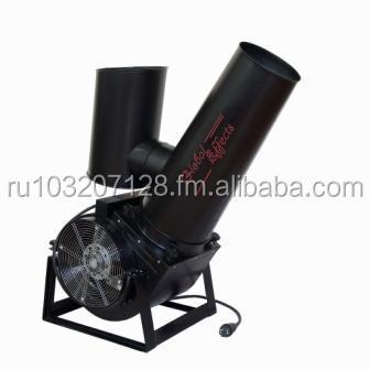 Confetti Blower / Confetti Machine Power-373