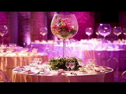 Cheap Ideas For Wedding Centerpieces Find Ideas For Wedding