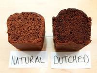 Raw/ Organic Cocoa powder from Vietnam