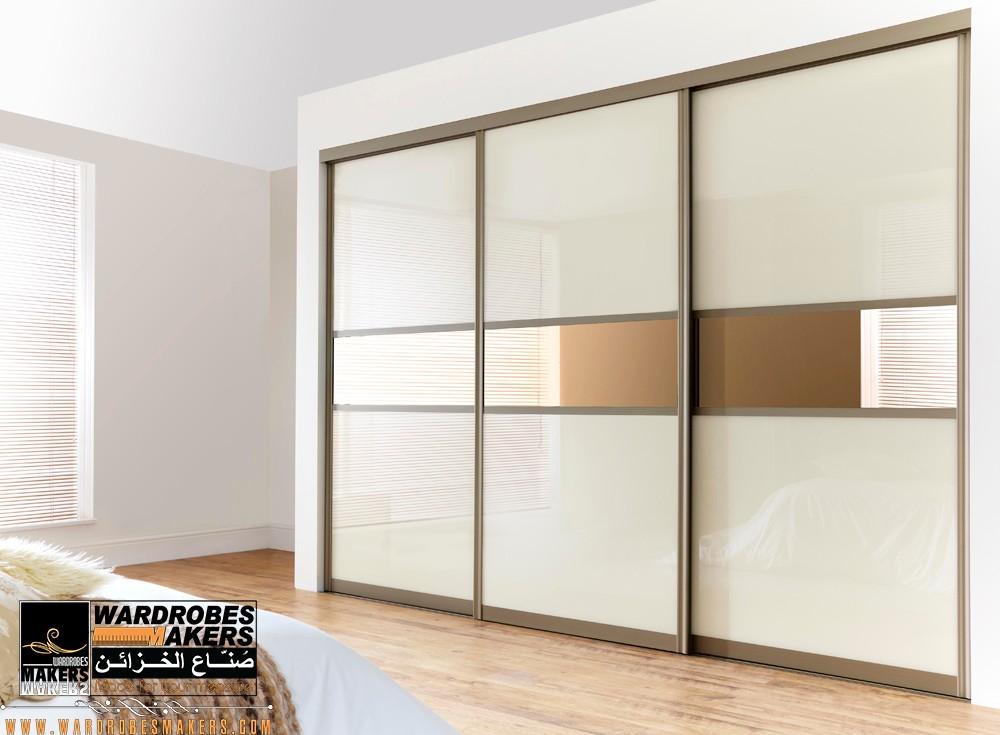 Wooden Bedroom Wardrobe Closet - Buy Wooden Wardrobe Closet Product ...