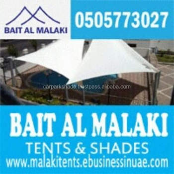 Car Park Shades Projects Suppliers Dubai And Uae +971522124675 - Buy Real  Estate Projects In Duabi,Real Estate Car Park Shades Projects