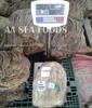 Stock in bulk for salted beef Omasum ready for shipment quick order now