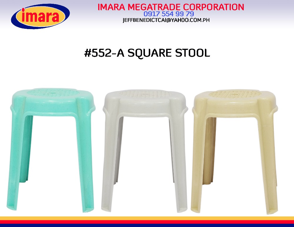 Exceptionnel PLASTIC CHAIR PLASTIC MONOBLOCK PLASTIC RESTAURANT STOOLS CHAIRS CHEAP  STACKABLE