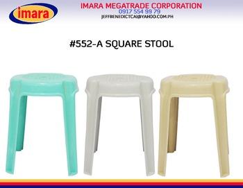 PLASTIC CHAIR PLASTIC MONOBLOCK PLASTIC RESTAURANT STOOLS CHAIRS CHEAP  STACKABLE
