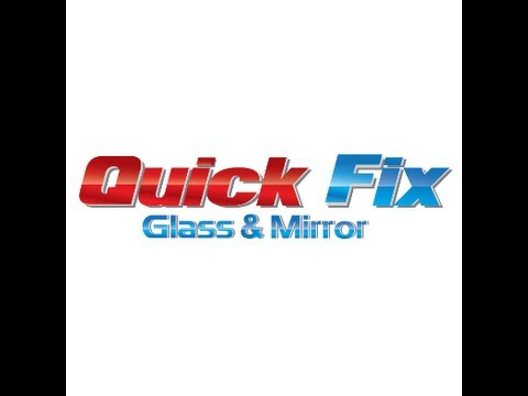 Seattle Glass Window Repair | 206-778-5763 | Glass Repair Seattle | Commercial Residential Glass