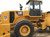 Used loaders cat 950 H, also 950E, 950F,966D,936E 966F loader