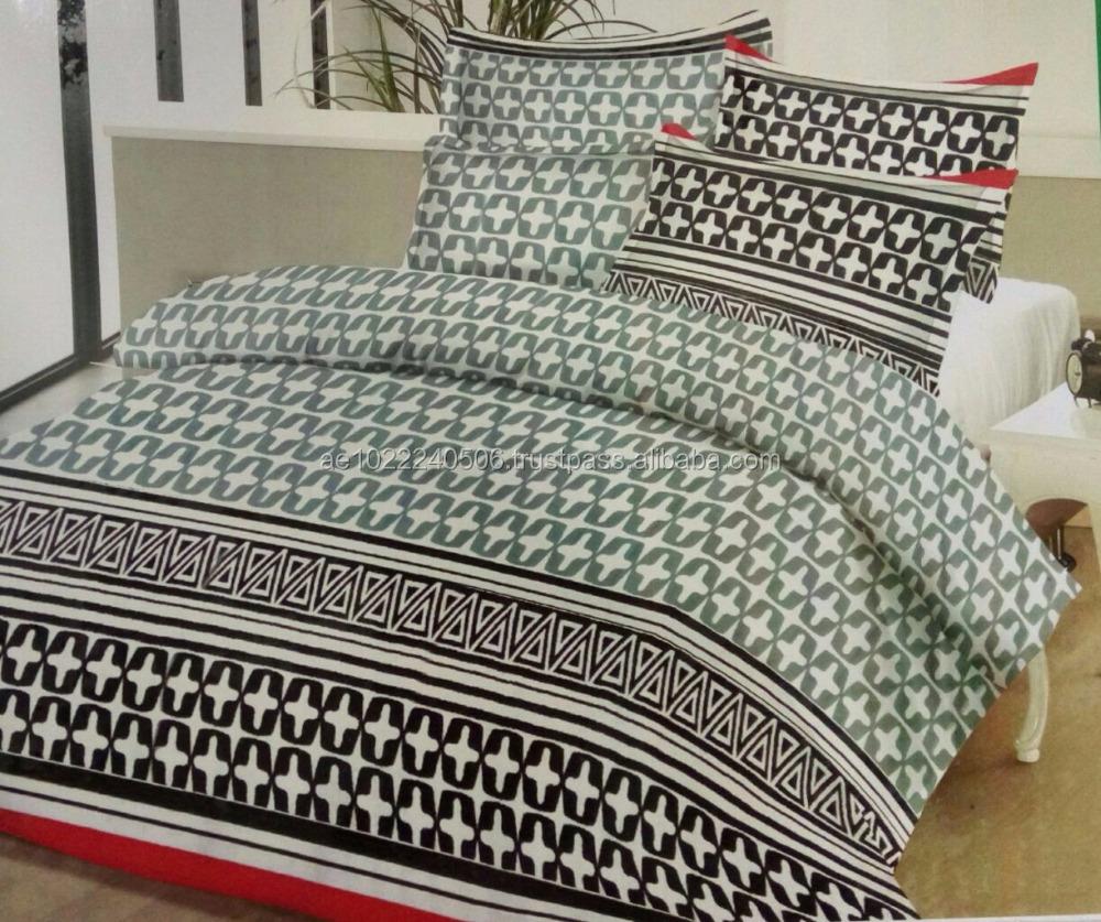 Ribbon work bed sheets designs - New Bed Sheet Design New Bed Sheet Design Suppliers And Manufacturers At Alibaba Com