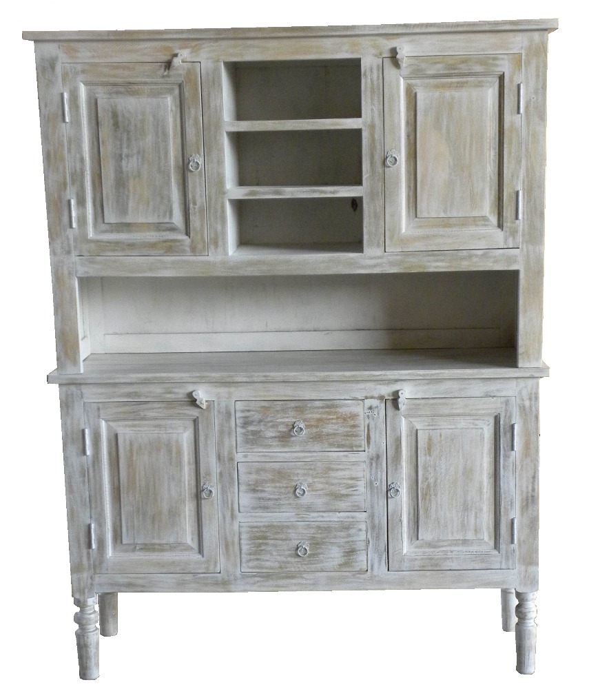 wood wall units, wood wall units suppliers and manufacturers at