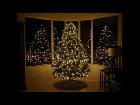 Cheap Artificial Christmas Trees