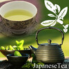 Healthy and flavorful green tea brand names powder by Japanese wholesaler
