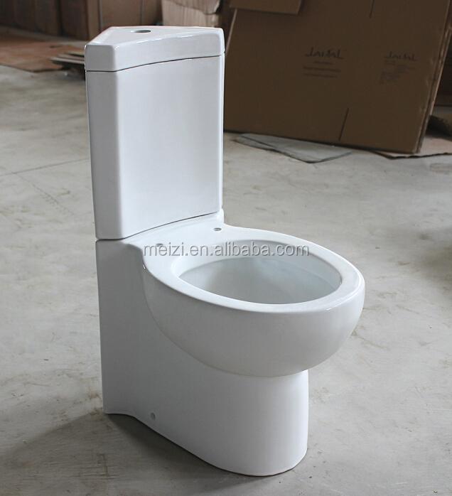 Agua de ba o p trap oriental esquina aseo wc buy product for Inodoro esquina