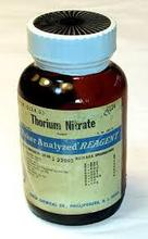 Thorium nitrate thorium nitrate suppliers and manufacturers at thorium nitrate thorium nitrate suppliers and manufacturers at alibaba publicscrutiny Choice Image