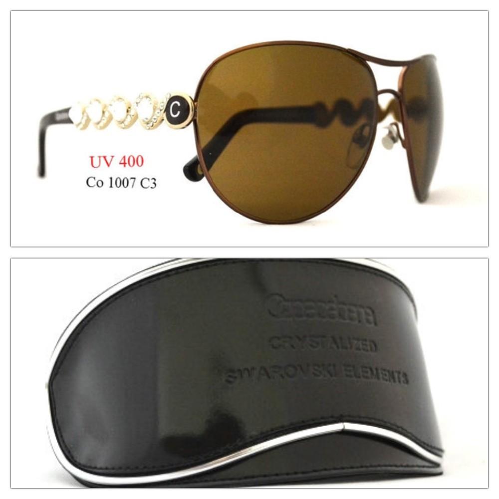 Rechercher les fabricants des Lunettes De Soleil Xtreme produits de qualité  supérieure Lunettes De Soleil Xtreme sur Alibaba.com 0a500dd7e281