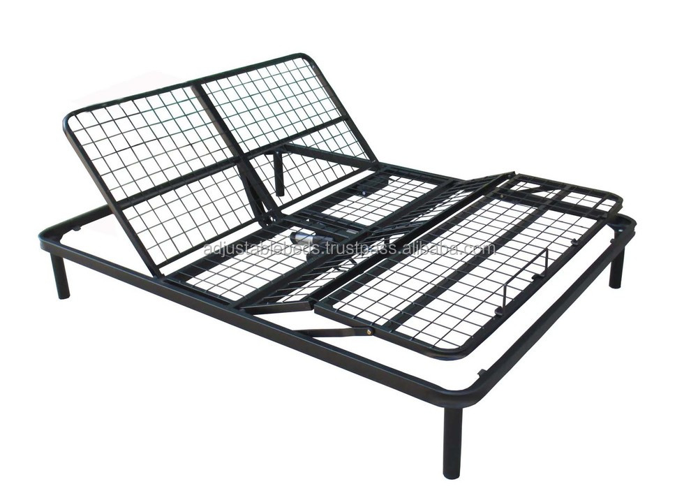 modern cheer electric hotel bed frameadjustable bed set - Electric Adjustable Bed Frames