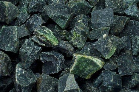 Raw Serpentine Stone Buy Raw Serpentine Stone Serpentine