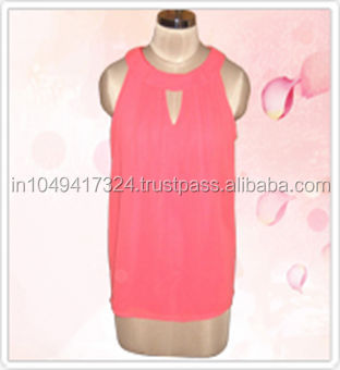 fancy tops Casual latest fashion new design ladies tops. Fancy Tops Casual Latest Fashion New Design Ladies Tops    Buy