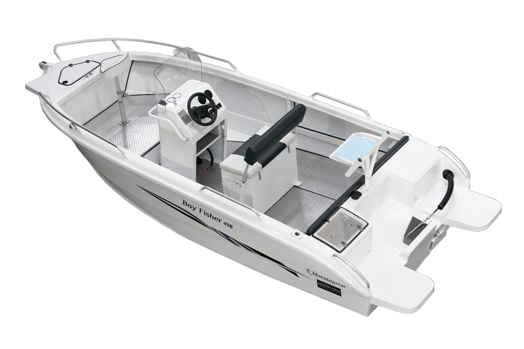 2018 New 16ft Aluminum Racing Center Steering Console Motor Boat For Sale Buy 16ft Aluminum Racing Center Steering Console Motor Boat For Sale 16ft Racing Center Steering Console Motor Boat For Sale 16ft