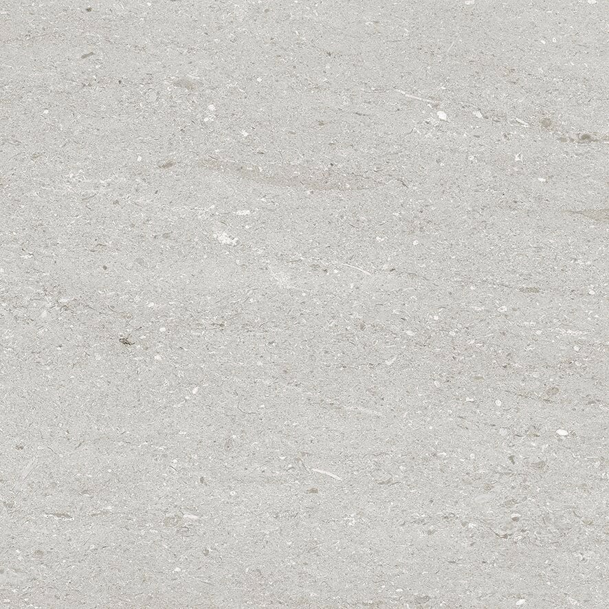 1200x1200mm 3-6% Water Absorption 9.5mm Thickness Glazed Porcelain Floor Tiles