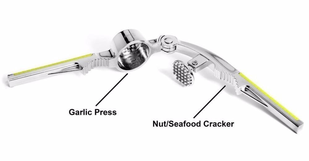 Lekoch 2016 Amazon Venta caliente utensilios de cocina Nuevo gadget ...